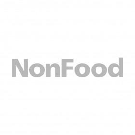 Nonfood (Christoph Drescher – Geschäftsführer)