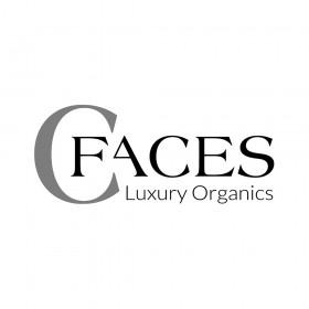 C Faces Luxury Organics, Iben Bering, CEO